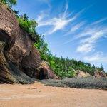 Le Nouveau-Brunswick