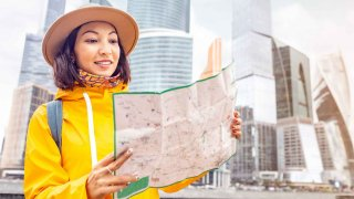 Bien préparer son voyage au Canada
